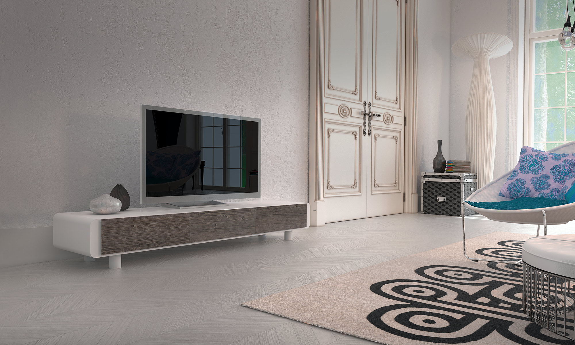 Home And Harmony Möbel Schnepel Tv Hifi Furniture