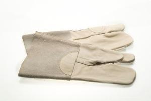 Werkhandschoen