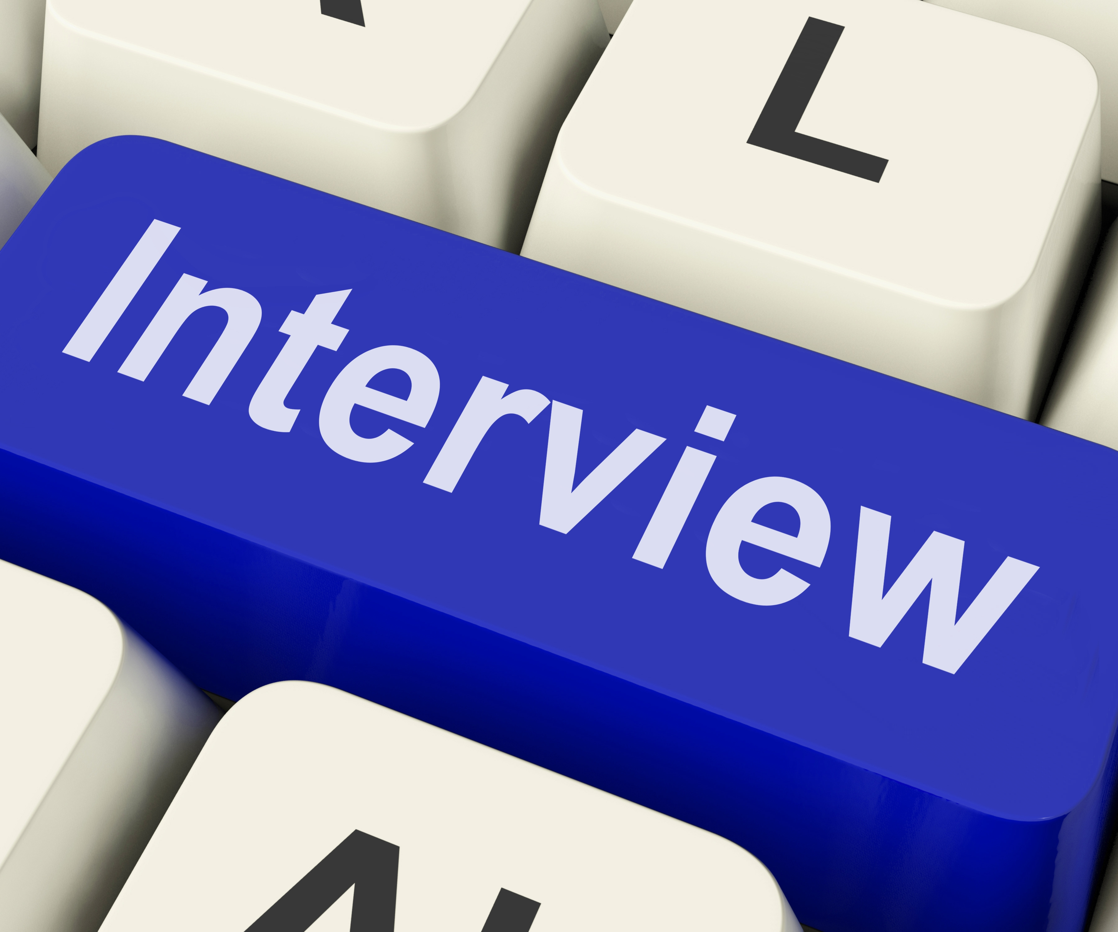 media appearances resume sample customer service resume media appearances resume boardroom resumes executive resume writers an introduction to informational interviews