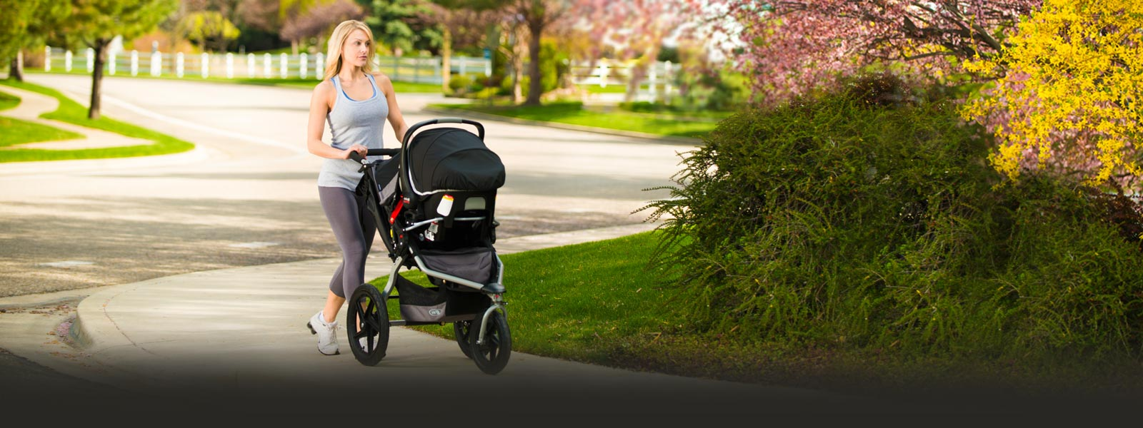 Baby Buggy Mieten Schoggy Baby Service