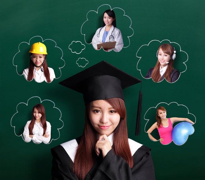 Scholarship Essay Examples - Career Goals ScholarshipOwl