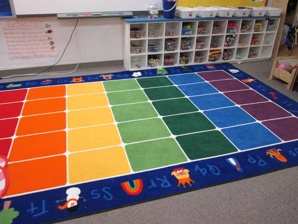 Childrens Rugs Australia Kindergarten Rugs Furniture Shop