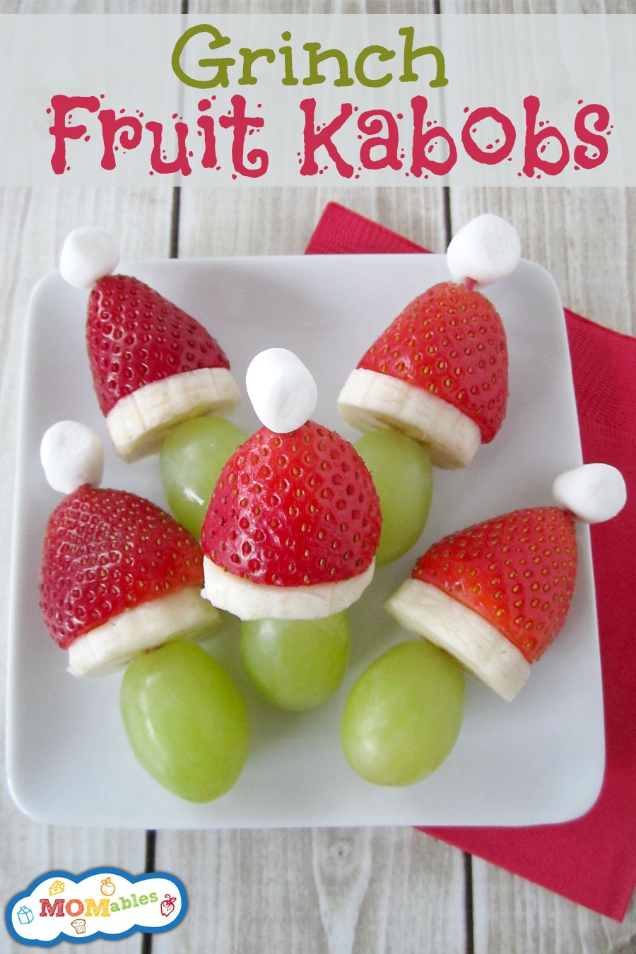 Healthy Christmas Appetizers Pinterest 7 Fun Healthy Food Ideas For The School Party