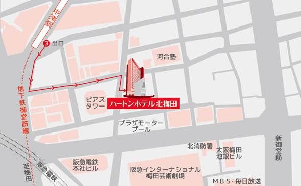 place2016