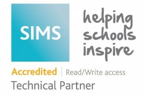 Schoolcomms is partnered with a number of cashless caterers