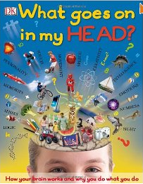 How to teach kids about the brain?