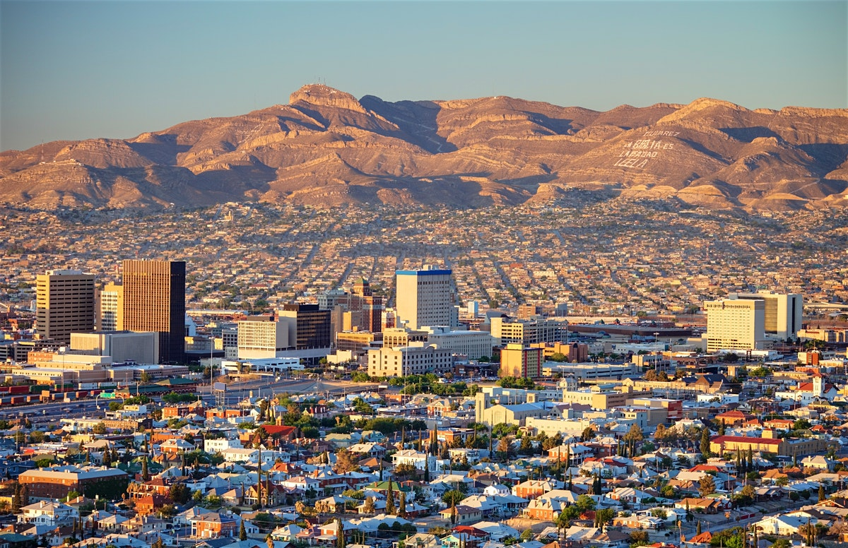 Help Me Find A Place To Live Why Downtown El Paso Tx Is The Perfect Place To Live School