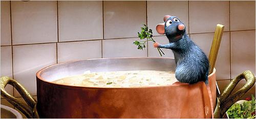 The-Soup-ratatouille-10105265-500-233