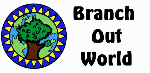 Branch Out World