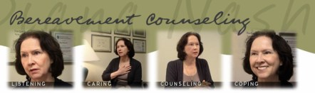 Bereavement Counseling dn9_03