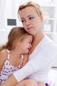 Child-Counseling-Colorado-Grief-Bereavement