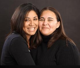 Cristina-and-Monica