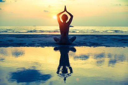 yoga-mind1