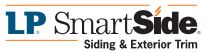 lp smart side logo