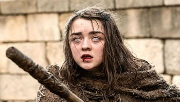 game-of-thrones-001221834