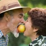 happy-couples-de1