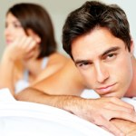how-to-control-premature-ejaculation
