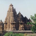 KhajurahoP3