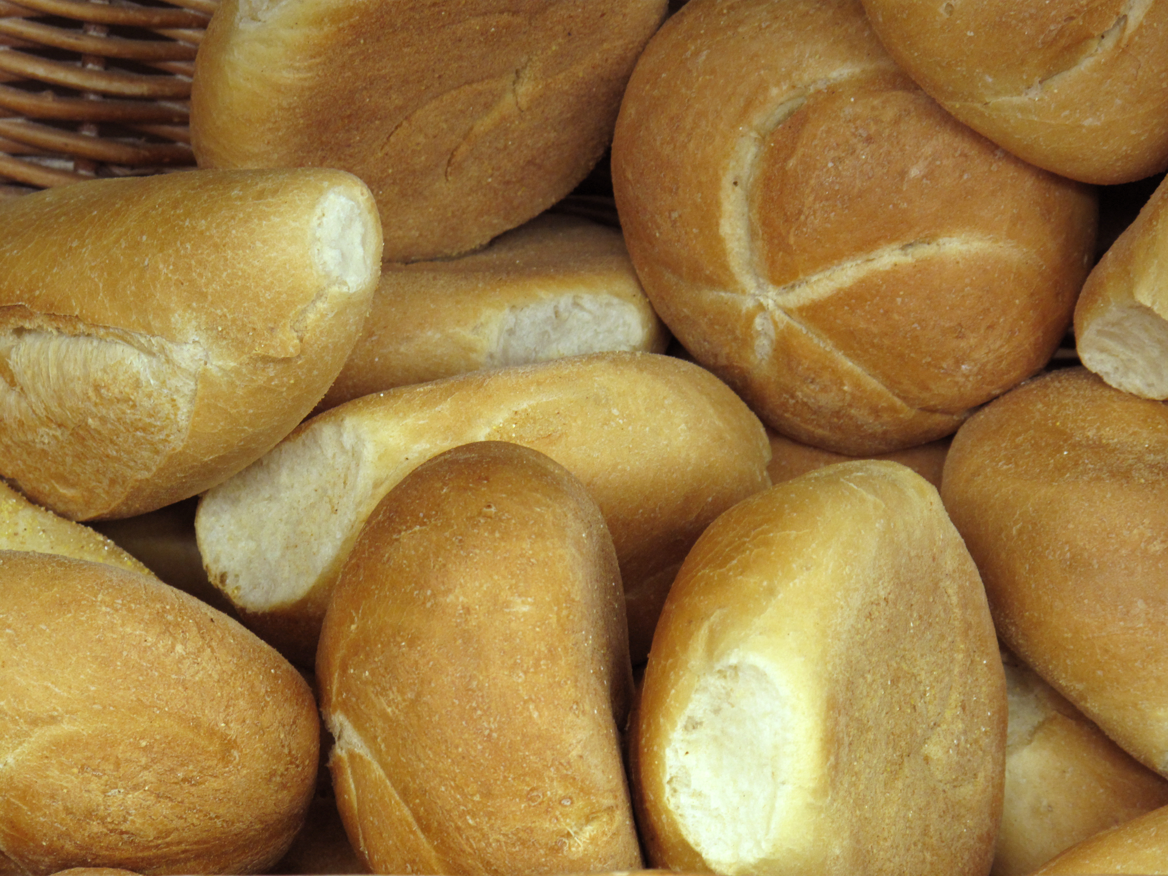 Free Photography Stock Bread Rolls Free Stock Photo Image Picture Fresh Bread Rolls