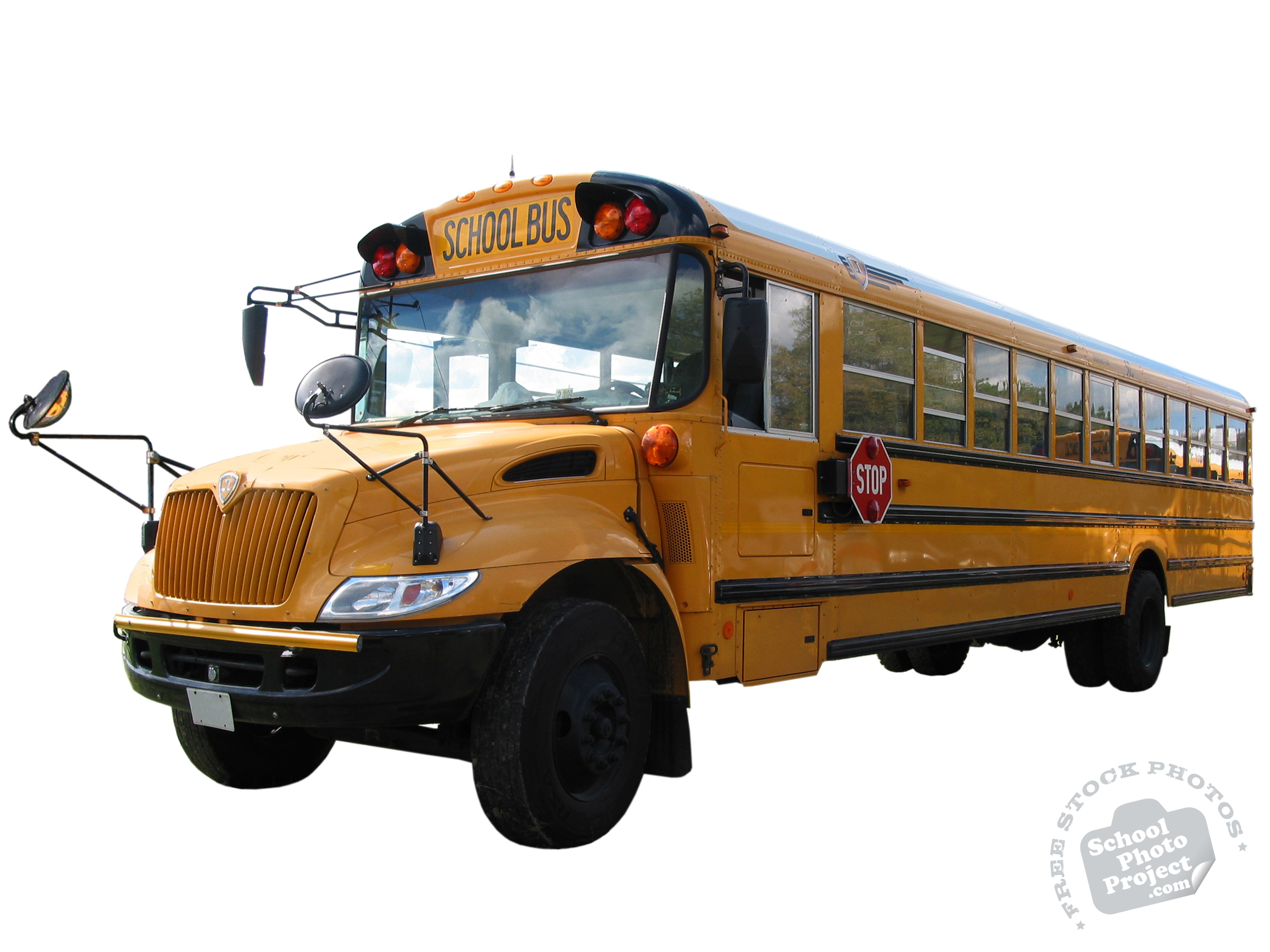 Photos Picture School Bus Free Stock Photo Image Picture School Bus Royalty