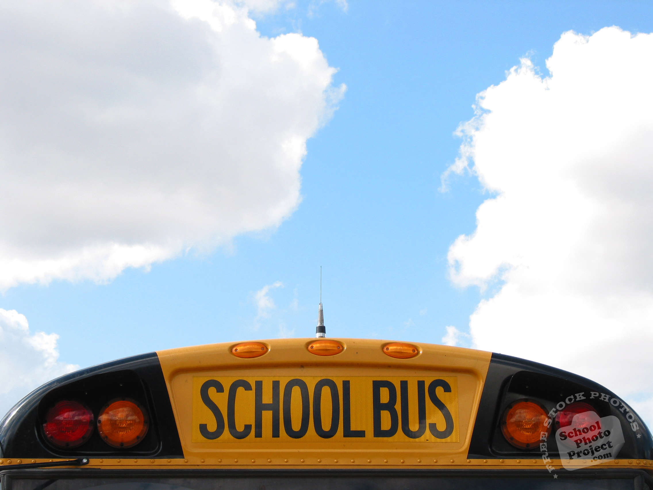 Free Photography Stock School Bus Free Stock Photo Image Picture Yellow School Bus