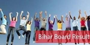 BiharBoard Result 2014 Image by AglaSem