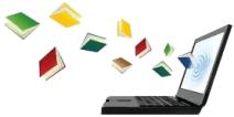 e-resources-schoolsnetkenya