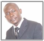 pastor-james-snk-2016