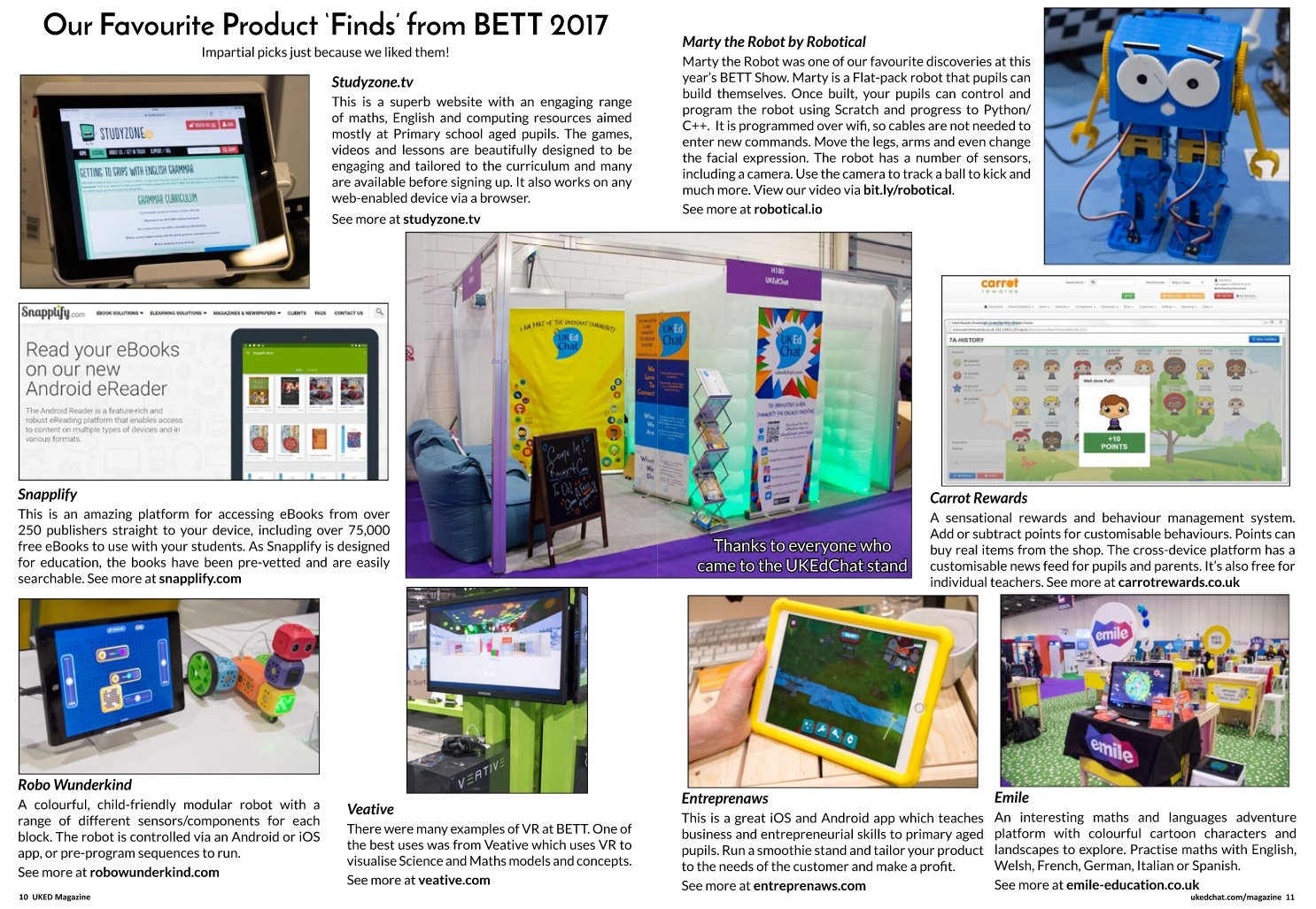 Bett System Carrot Rewards And School Stickers At Bett 2017 Schoolstickers