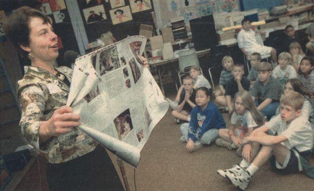 CarolineArnold-1996TaftSchool,OrangeUSD