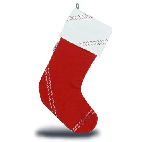 Medium Of Christmas Stockings Sale