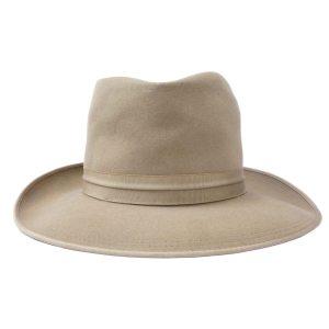 SPECIAL VINTAGE HATS vintage styling blog
