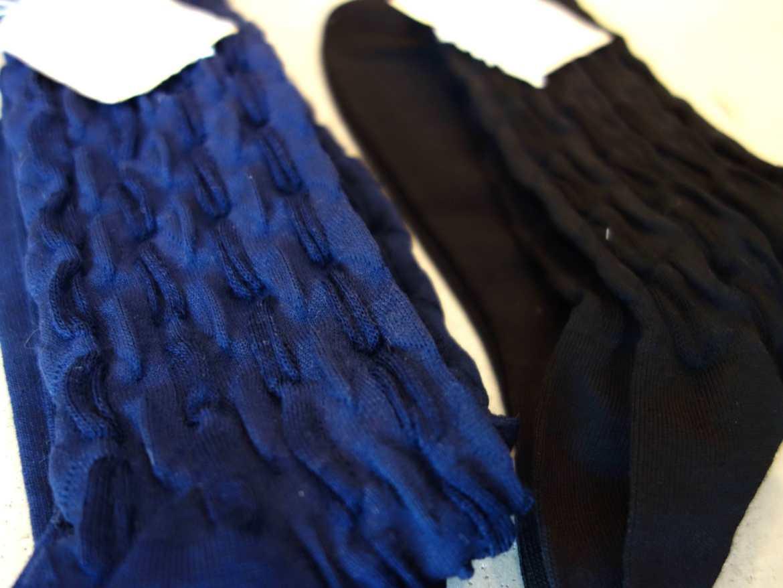 ANTIPAST 2016 Autumn & Winter Collection blog antipast