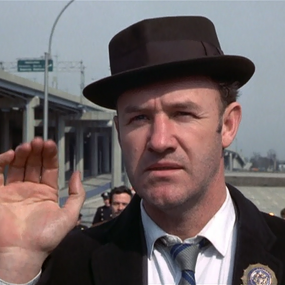 french-connection-gene-hackman