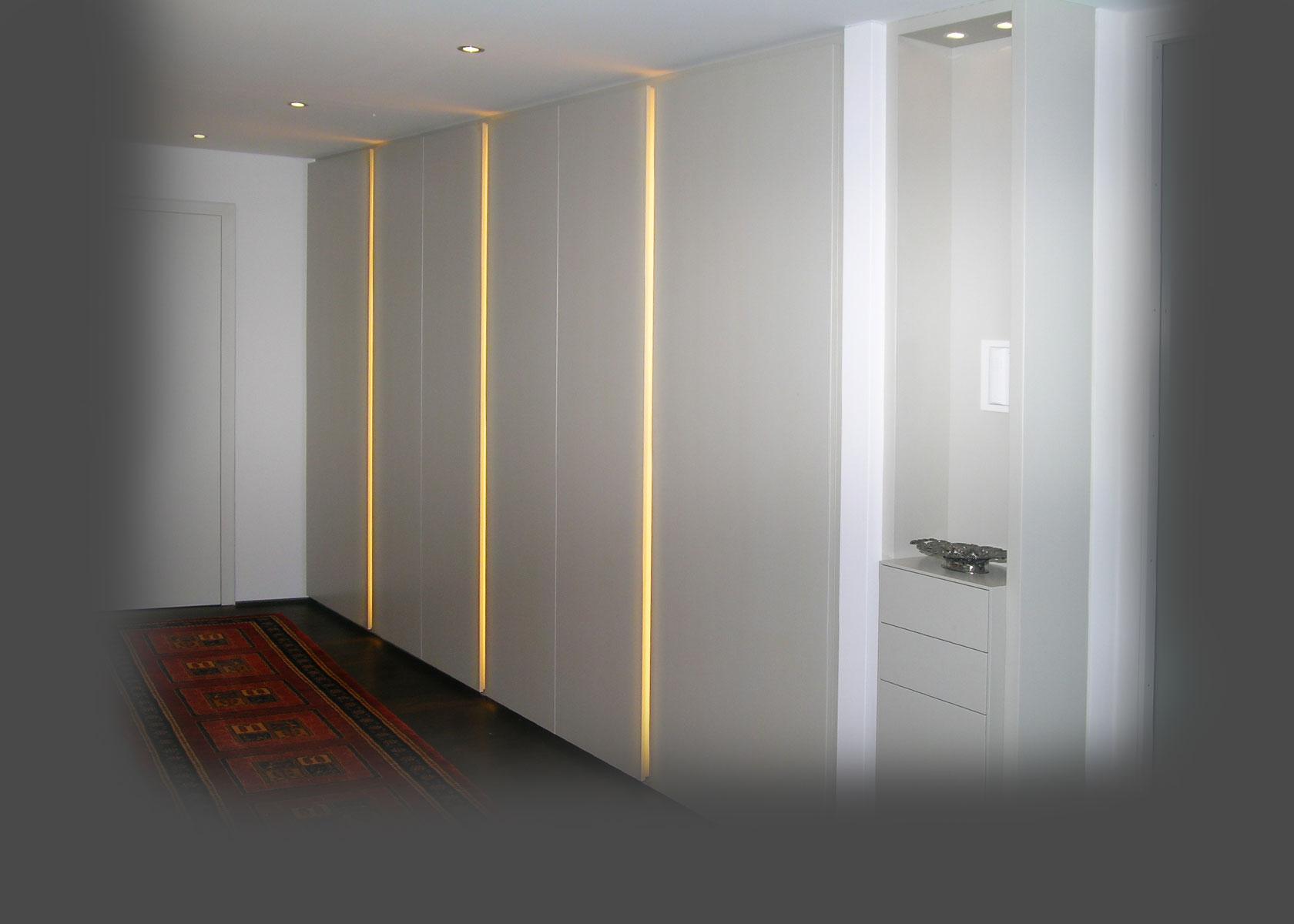 Moderne Deckenverkleidung Schlafzimmer Deckengestaltung