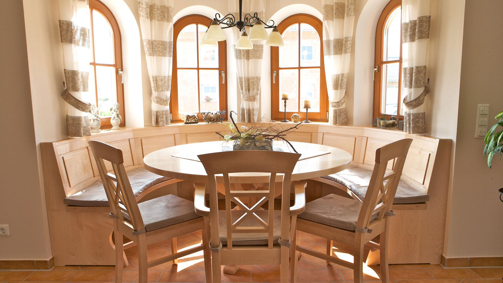 Esszimmer Gestalten Landhausstil : Esszimmer gestalten landhausstil wohnzimmer lampe landhausstil
