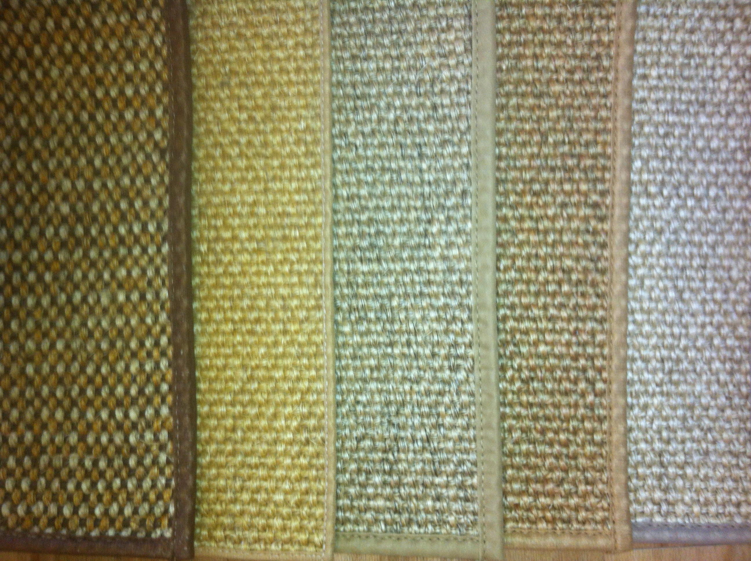 Cisale Sisal Look Rugs Rugs Ideas