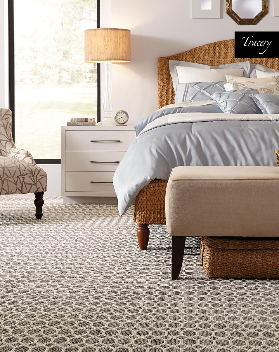 Tuftex Carpet Archives - Schroeder Carpet