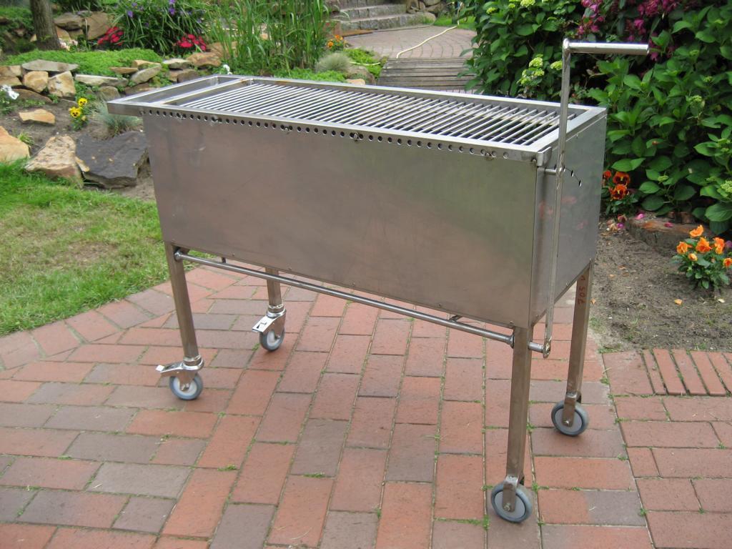 Tepro Toronto Holzkohlegrill Abdeckung : Tepro toronto abdeckung weber grill gnstig kaufen free weber grill