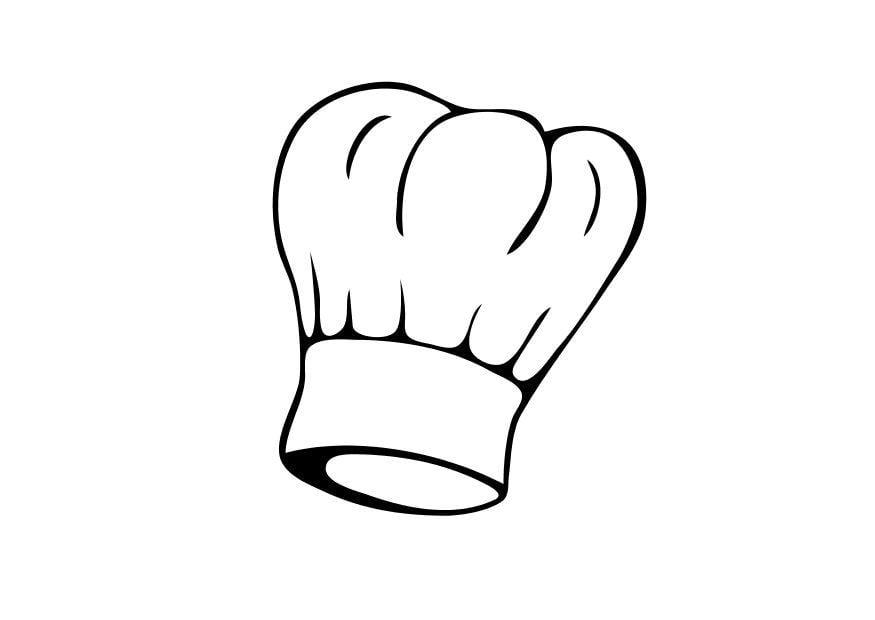 ausmalbilder küche zum ausdrucken  gutschein haushalt