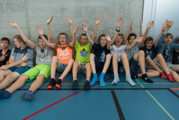 Volley_L-S_2016_10