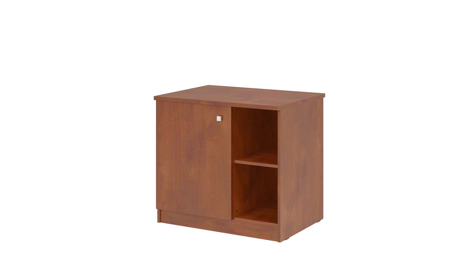 Minibar Kühlschrank Polar : Minibar kühlschrank geheimversteck minibar minikühlschrank 17l 50w