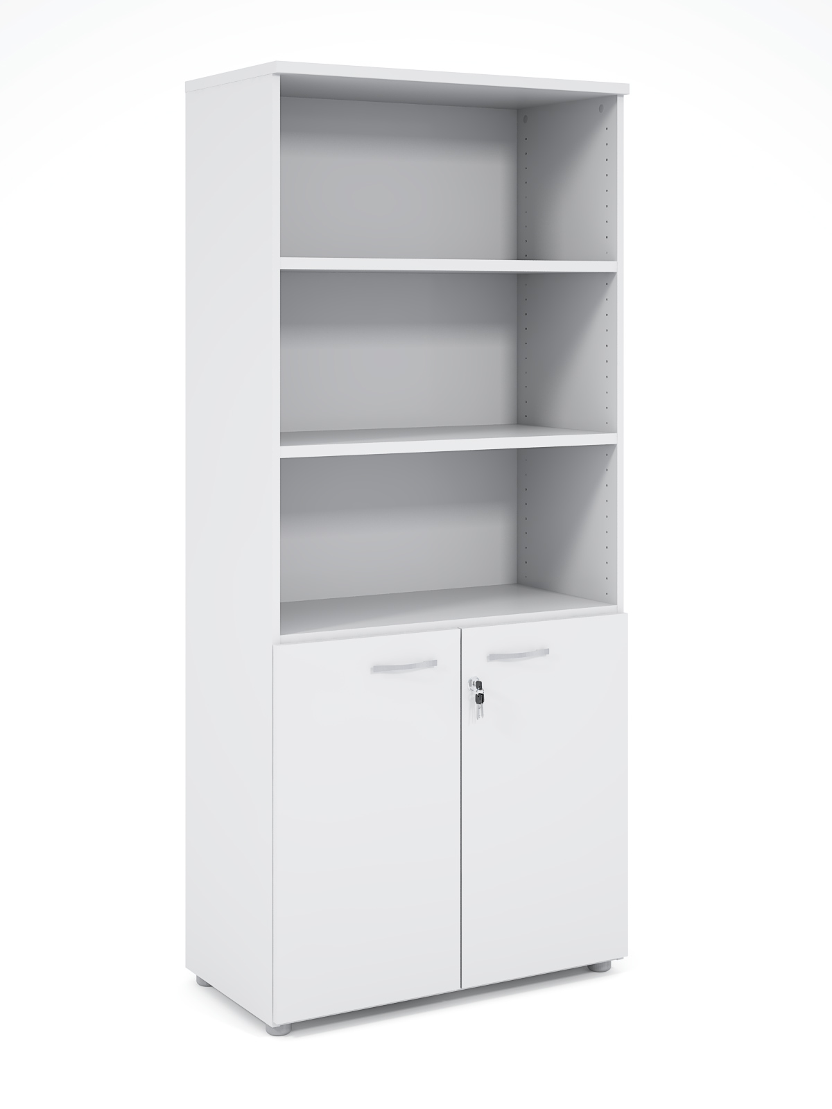 Schrank Regal Kombination Regal Schrank Kombination Mit Schloß Express L 39h1265