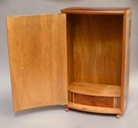 schurchwoodwork | Marquetry, Veneer and Furniture Making ...