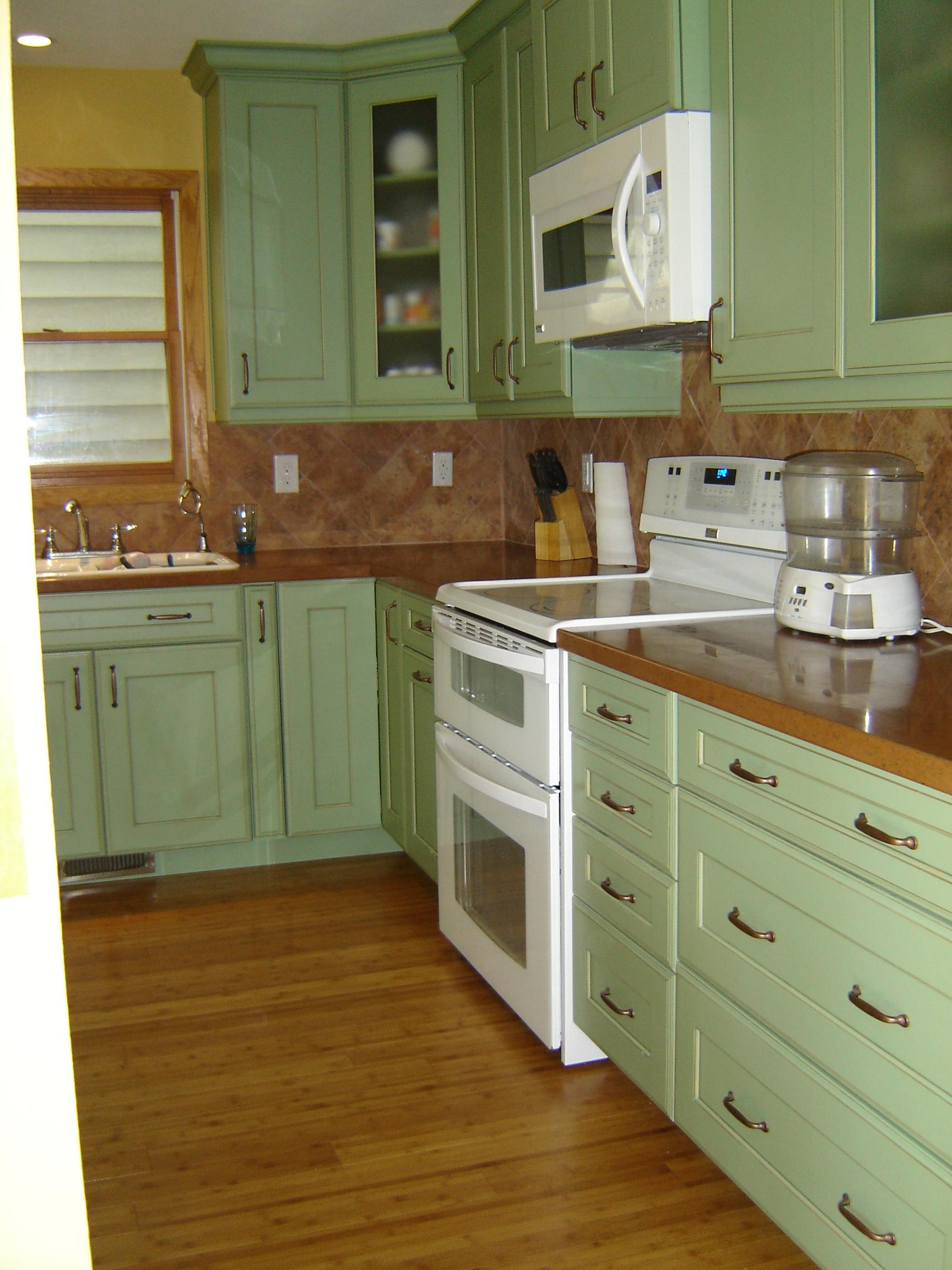 martin daniel kitchen remodel boulder schuster design studio kitchens design omaha home
