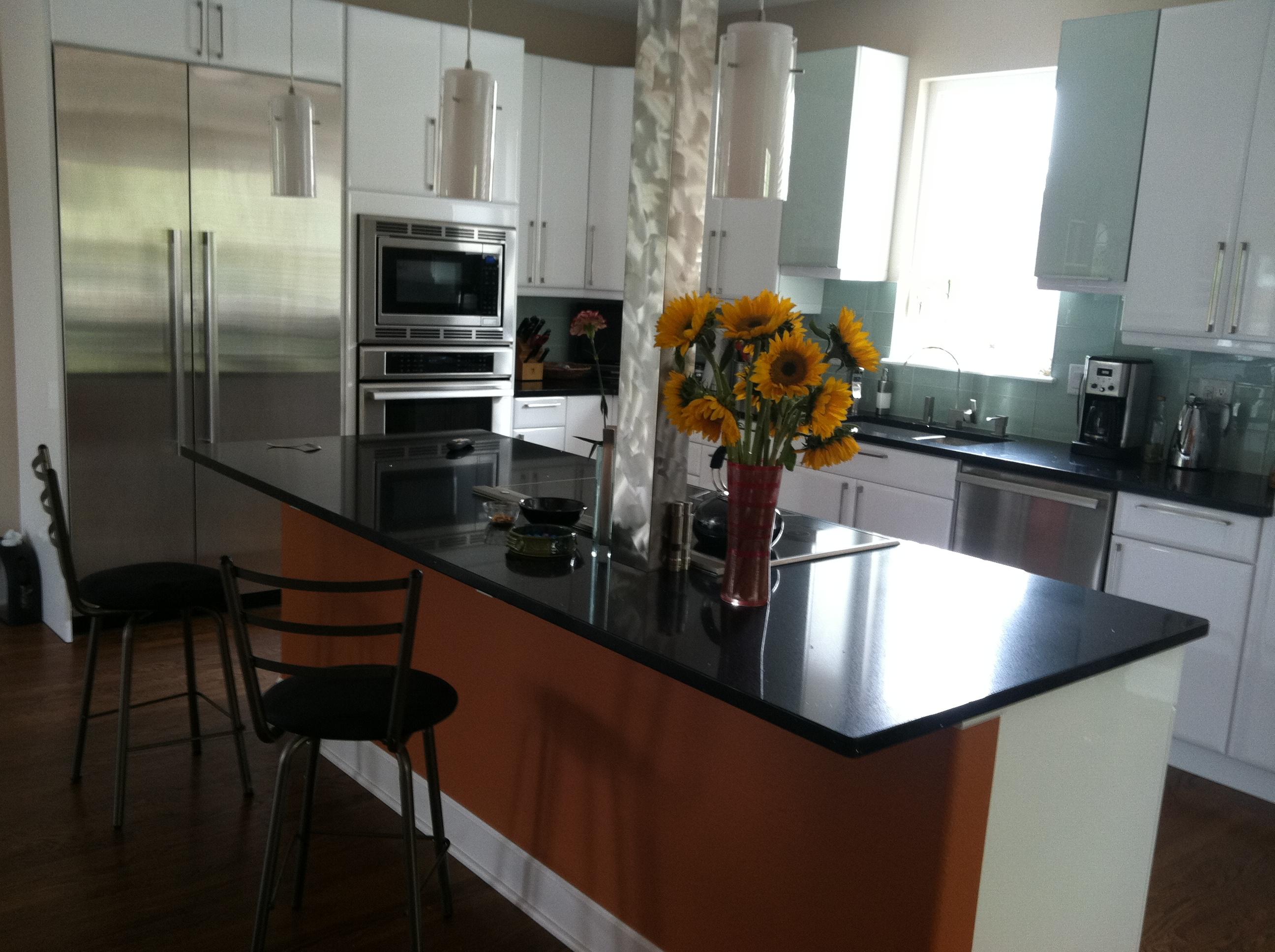 residential kitchen remodeling lincoln ne Tank Home Addition Kitchen Remodel Denver CO