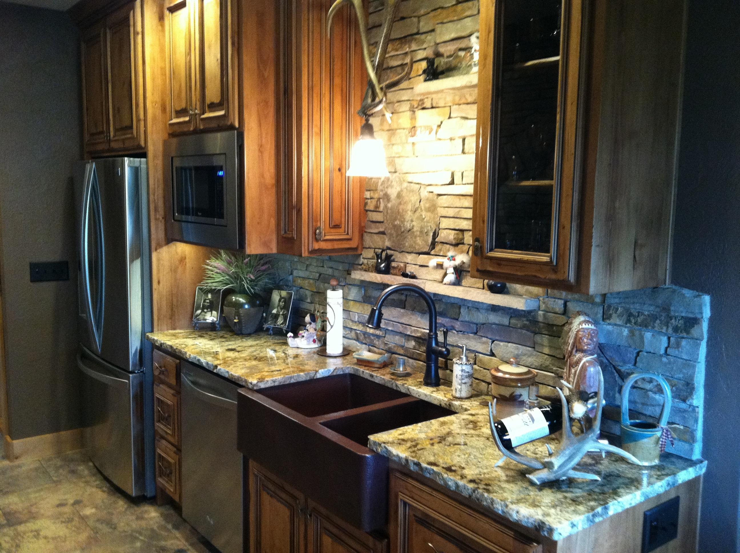 covey kitchen remodel beatrice ne kitchen remodeling lincoln ne Covey Kitchen Remodel Beatrice NE