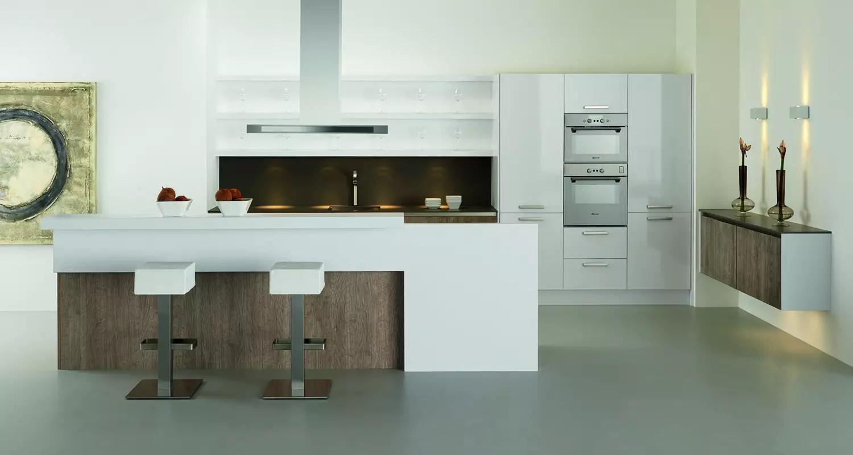 Keller Keukens Tilburg : Keller keukens lade keukentrends al noviteiten op het