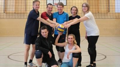 SV_Volleyball_05_2016