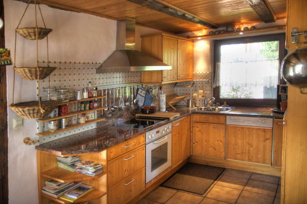 Bilder Romantisches Ferienhaus Exklusive Ausstattung